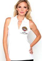 2014 Cotton Casual women  Tank tops  camisole women's clothing