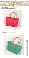 Fashion casual 2014 women's bags coin purse bag handbag fashion women's handbag bag