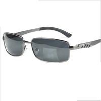new Polarized Men's sports sunglasses individuality sunglasses Driving  sunglasses