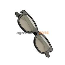 popular polarized 3d glasses