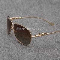 Oculos de sol feminino Leopard head Fashion glasses With Original Box polarized sunglasses men sun glasses women deportes gafas