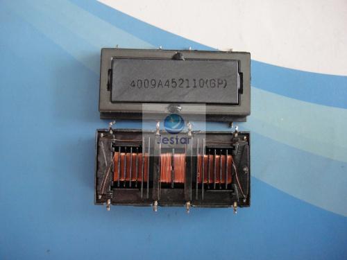 4009A жк-инвертор