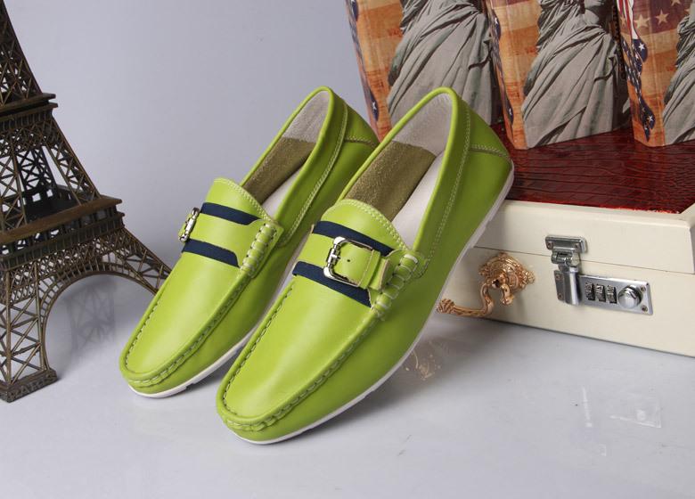 moda sapatos de couro estilo clássico dos homens sapatas couro sapatos sapatos masculinos sapatos de couro de cuero zapatos(China (Mainland))