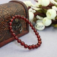 Natural red garnet bracelets bracelet
