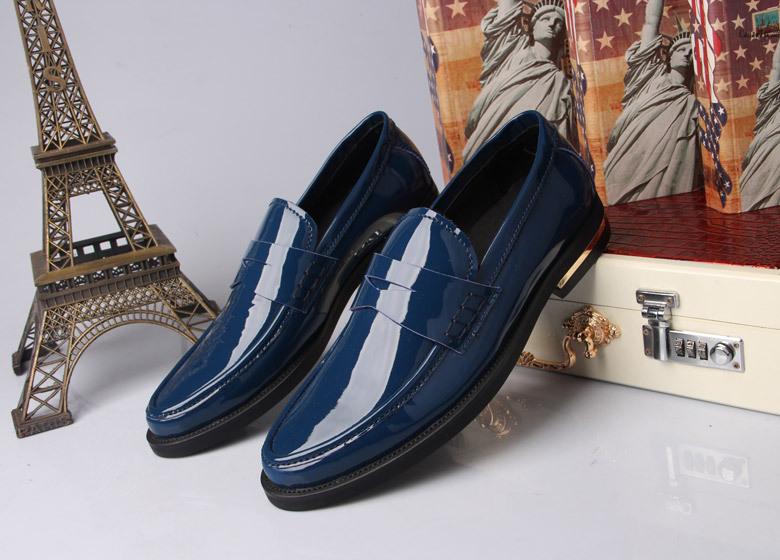moda sapatos de couro dos homens sapatas couro sapatos sapatos masculinos sapatos de couro de cuero zapatos(China (Mainland))