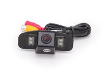 CCD Car Parking Reverse Camera for Honda SPIRIOR, EUROPE ACCORD View camera Reversing Night Vision YL-660