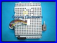 1 Lot Parts of PR2 plus Power Supply+Console Board+Cable+ PR2E Parts