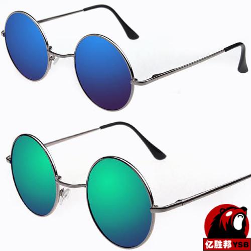 Потребительские товары glasse 506Y