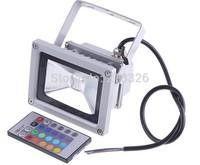 10W RGB LED FLOOD LIGHT of Invoice 20140602 To Ladis German Padilla Derbez