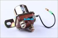 24v Diesel starter relay JD234 start relay