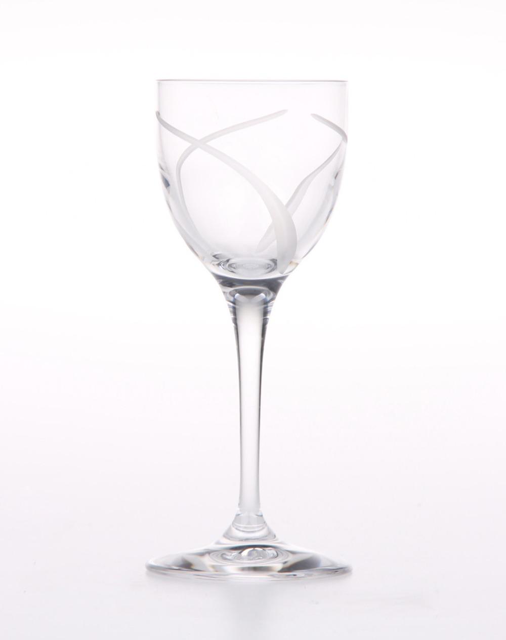 online get cheap unique wine glasses aliexpress com