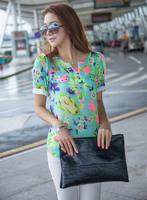 Женское платье NEW Vestidos F6013