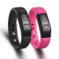 Free APP support high-tech smart bracelet health sleep monitoring