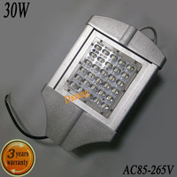 outdoor led street lights 30w  led lighting garden outdoor led lights waterproof ip65 outdoor led light