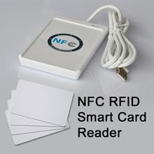 wholesale rfid tag memory