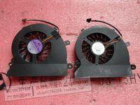Original Free shipping DC5V Cooling Fan For Fujitsu Siemens XI2528 Cooling Fan XI2550 Cooling Fan XI2528 Cooling Fan