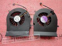 laptop cpu cooling fan for Fujitsu Amilo Pi2530,Pi2540,Xi2428, Xi2528, Xi2550 (BS601305H-03) Laptop Fan