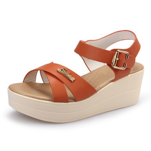 wholesale sandals slip ons