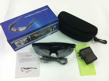 popular sunglasses video recorder