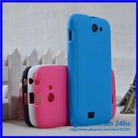 [Perfect Fit] Archos 40 Titanium case Soft tpu case for Archos 40 Titanium case Free shipping