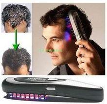 wholesale hairmax laser comb