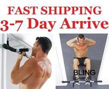 popular gym sports equipment