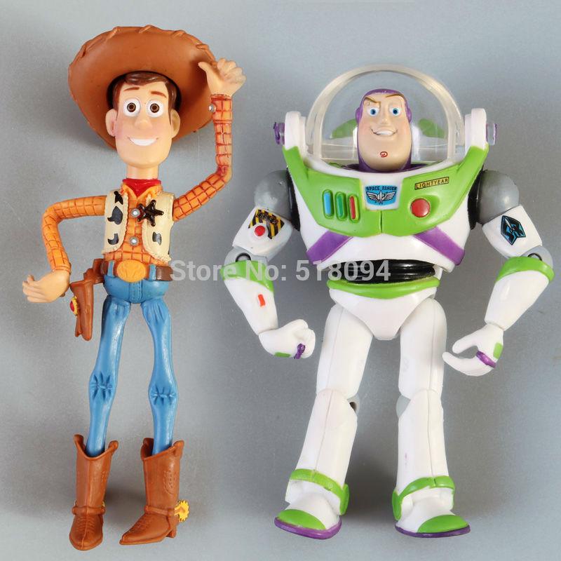 achetez en gros story coffre 224 jouets en ligne 224 des grossistes story coffre 224 jouets
