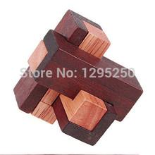 wood lock price