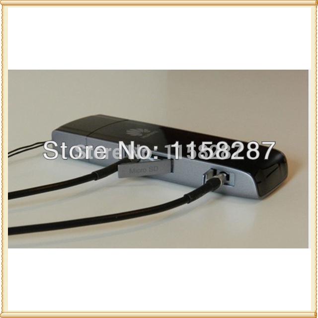 Unlocked Huawei E392 huawei E392U-92 4G LTE USB Modem 4G data card supports LTE TDD(China (Mainland))
