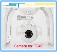 Free shipping DJI Phantom FC40 camera  FPV Ready to Fly RTF rc Quadcopter with GPS camear gimbal rc drone drones helicopter