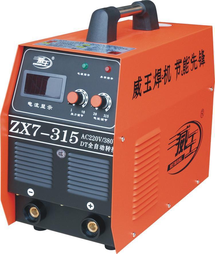 Установка для дуговой сварки Weiwang zx7/315 /dt dc ZX7-315DT помада для бровей chado pommade creme suprême 315 цвет 315 brun variant hex name 5f5242