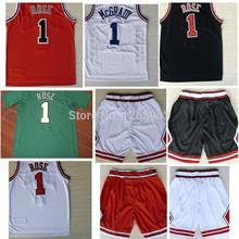 classic basketball jersey price