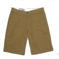 Hot ! 2014 Summer New Men Shorts Diamond Casual Shorts Beach Shorts Trendy Gym Surf Shorts Swim Men Free Shipping