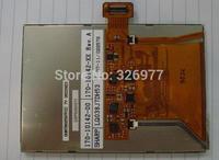original for PALM TUNGSTEN TX TT3 T5 T3 TTX full lcd screen display+touch screen digitizer lens