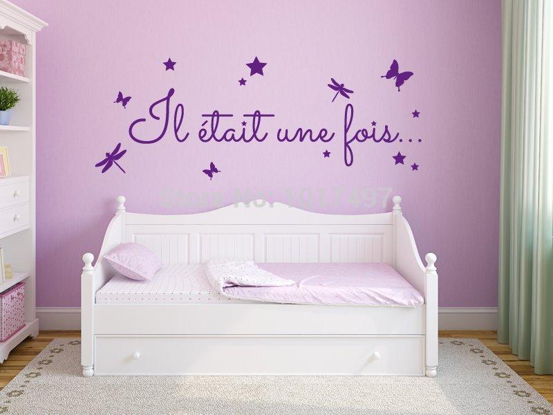 Online kopen wholesale schattige meisjes kamers uit china schattige meisjes kamers groothandel - Muur kamer meisje ...