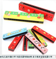 2014 teclado de music classic wooden baby & kids children learning education machines toys musical instrument educational toy