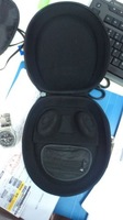 AS Portable HeadPhone Case Box For BOSE QuietComfort15 QC15 QC2 AE1 AE2 AE2i AE2w
