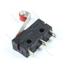 popular limit switch