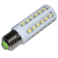 Corn Light E27 5050 35pcs