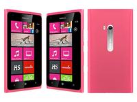 Refurbished Original NOKIA Lumia 900 Mobile Phone Unlocked Nokia 900 Windows Phone 3G Wifi 8MP 16GB One year warranty