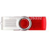 Free shipping USB disk 1GB 2GB,4GB,8GB,16GB,32GB 64GB USB 2.0 ,Flash Memory Stick Drive U Disk Festival Thumb/Car/Pen Gift