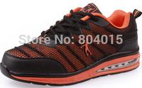 2014 free shipping qality goods Jordan grand light breathable mesh running shoes new fashion sports shoes men's slippery