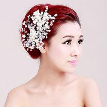 wholesale wedding hair accessories