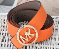 2014 new arrive fashionable Lady's Belt han edition Detonation model latest Belts for women ring buckle belt letter new x 10pcs