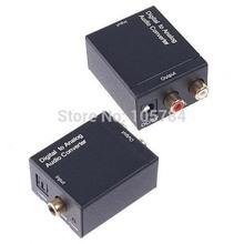 spdif optical adapter reviews