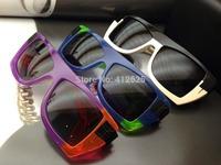 Hot Sale Free Shipping Theo the sun glasses fashion personality Women sunglasses