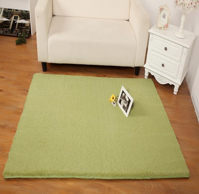 Online kopen wholesale groene kleur tapijt uit china groene kleur tapijt groothandel - Groene warme of koude kleur ...