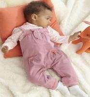 autumn clothing girls  clothing set girl  suit summer kid  sportswear  2 pcs set  shirt+plaid pant  girl brand princess