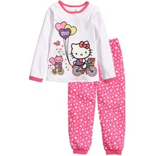 hello kitty baby price