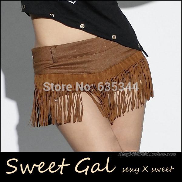 Promotion lady Denim Shorts,(S,M,L,)Fashion Ladies Jean Shorts,Denim Pants Casual Short black brown